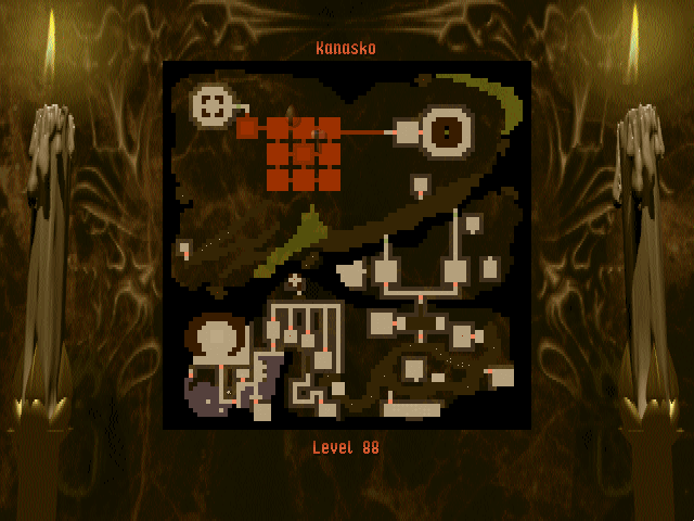 dungeon maps with Kanasko on 361836151289961898 moreover 681 besides Resourcelink furthermore Secret 2 furthermore P534724919.