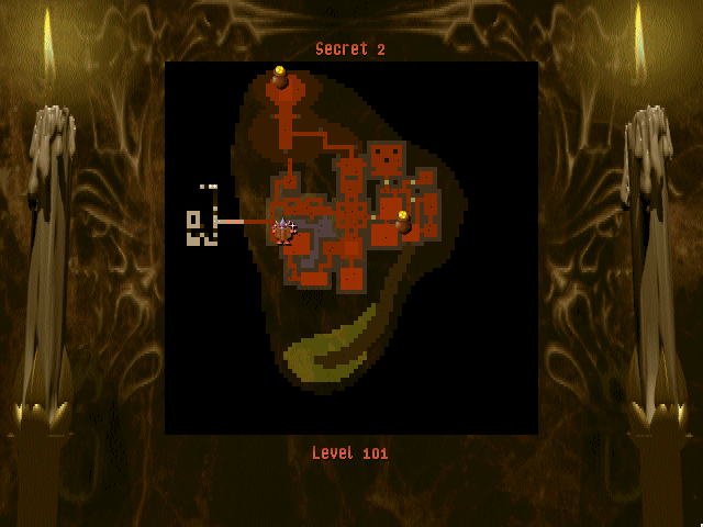 dungeon maps with Secret 2 on 361836151289961898 moreover 681 besides Resourcelink furthermore Secret 2 furthermore P534724919.
